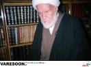 عندلیب زاده همدانی-حسین