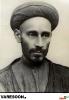 حضرت حجت الاسلام و المسلمین سید محمد عمادی حائری مازندرانی