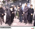 علم الهدی بروجردی-علی