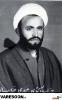 حضرت حجت الاسلام و المسلمین غروی خراسانی
