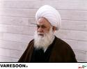 حضرت آیت الله شیخ عباس طسوجی