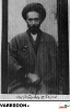 طسوجی-عبدالحسین