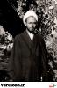 حضرت حجت الاسلام و المسلمین شیخ علی طاهری