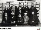 طالقانی-احمد