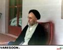 طباطبایی-محمد حسین