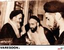 طبسی حائری-محمدرضا