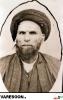 طبسی حائری-محمدکاظم