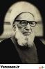 حضرت آیت الله شیخ محمدرضا طبسی نجفی