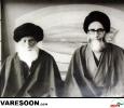 طاهری شیرازی-محمدجعفر