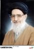 طاهری اصفهانی-جلال الدین