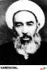طبیب زاده اصفهانی-محمد
