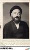 ظهیرالاسلام اصفهانی -مرتضی
