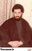 حضرت آیت الله سید حسن طاهری خرم آبادی