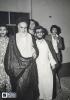 حضرت حجت الاسلام و المسلمین سید محسن صمدانی