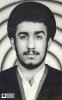 صمدانی-محسن