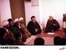صدوقی-محمد
