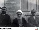 صاحب الفصول-عبدالرحیم
