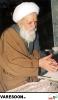 صابری همدانی-احمد