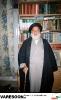 صامتی قائینی-محمدرضا