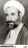 صافی اصفهانی-حسن