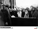 صافی گلپایگانی-محمدجواد