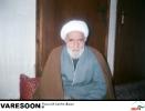صدر الفضلاء ارومیه ای-حسین