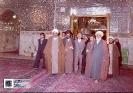 شیرازی-ابوالحسن