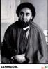 شفتی-محمدرضا