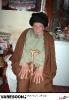 شفتی-محمدتقی