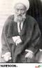 ساوجی-محمدرضا