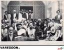 شیرازی-محمدکاظم