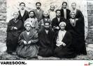 شهاب-محمد