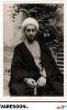 شهیدی-عبدالله