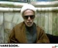 سیبویه-محمود