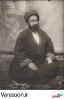 حضرت آیت الله سید نورالدین شیرازی