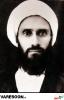 سیبویه-احمد