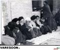 شهرستانی-احمد