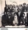 شهرستانی-هبت الدین