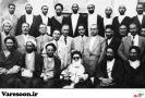 حضرت آیت الله سید هبت الدین شهرستانی