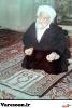 شوشتری-محمد تقی
