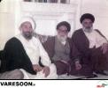 سیدی قمی-عبدالحسین