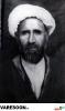 شریف کاشانی-محمدشریف