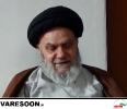 شمس خراسانی-حسین