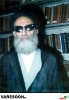 حضرت آیت الله سید محمدعلی سبط الشیخ