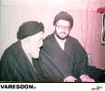 سبط الشیخ-محمدعلی