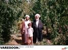 سیفی خمیانی-رسول