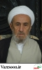 شیخ الاسلامی-محمد