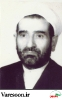 شریف طبرستانی-ابوالحسن