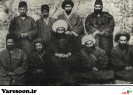 شریف طباطبایی-محمدباقر