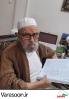 حضرت آیت الله شیخ محمدتقی شریعتمدار تهرانی
